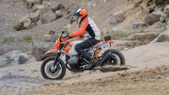 BMW Motorrad: al Wheels and Waves con la concept Lac Rose - Immagine: 3