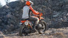BMW Motorrad: al Wheels and Waves con la concept Lac Rose - Immagine: 4