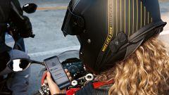 BMW Motorrad Connected App, ecco la seconda release