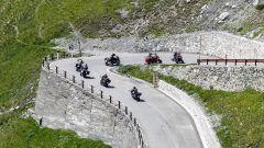 BMW Motorrad Days 2016: il racconto del raduno di Garmisch - Immagine: 7
