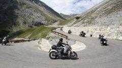 BMW Motorrad Days 2016: il racconto del raduno di Garmisch - Immagine: 9