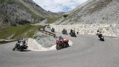 BMW Motorrad Days 2016: il racconto del raduno di Garmisch - Immagine: 8