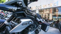 BMW Motorrad Days 2016: il racconto del raduno di Garmisch - Immagine: 4