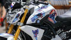 BMW Motorrad Days 2016: il racconto del raduno di Garmisch - Immagine: 15