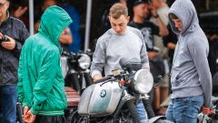 BMW Motorrad Days 2016: il racconto del raduno di Garmisch - Immagine: 17