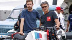BMW Motorrad Days 2016: il racconto del raduno di Garmisch - Immagine: 20