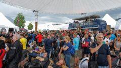 BMW Motorrad Days 2016: il racconto del raduno di Garmisch - Immagine: 21