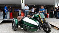 BMW Motorrad Days 2016: il racconto del raduno di Garmisch - Immagine: 25