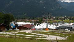 BMW Motorrad Days 2016: il racconto del raduno di Garmisch - Immagine: 26
