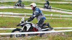 BMW Motorrad Days 2016: il racconto del raduno di Garmisch - Immagine: 28