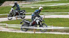 BMW Motorrad Days 2016: il racconto del raduno di Garmisch - Immagine: 29