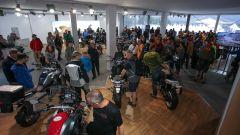 BMW Motorrad Days 2016: il racconto del raduno di Garmisch - Immagine: 34