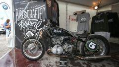 BMW Motorrad Days 2016: il racconto del raduno di Garmisch - Immagine: 35