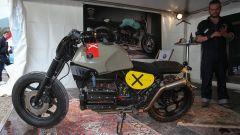 BMW Motorrad Days 2016: il racconto del raduno di Garmisch - Immagine: 36