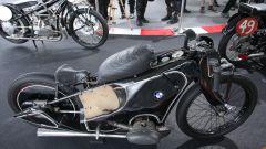 BMW Motorrad Days 2016: il racconto del raduno di Garmisch - Immagine: 37