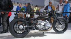 BMW Motorrad Days 2016: il racconto del raduno di Garmisch - Immagine: 38