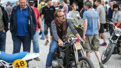 BMW Motorrad Days 2016: il racconto del raduno di Garmisch - Immagine: 43
