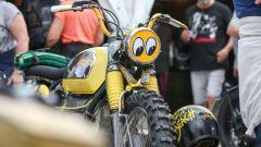 BMW Motorrad Days 2016: il racconto del raduno di Garmisch - Immagine: 44