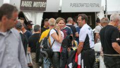 BMW Motorrad Days 2016: il racconto del raduno di Garmisch - Immagine: 46