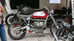 BMW Motorrad Days 2016: il racconto del raduno di Garmisch - Immagine: 49