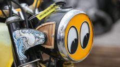 BMW Motorrad Days 2016: il racconto del raduno di Garmisch - Immagine: 45