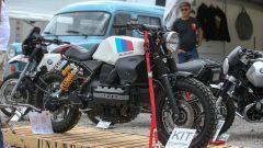 BMW Motorrad Days 2016: il racconto del raduno di Garmisch - Immagine: 50