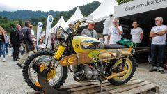 BMW Motorrad Days 2016, le special