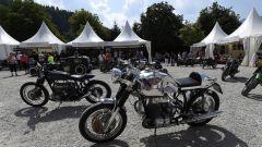 BMW Motorrad Days 2016: tutti a Garmisch dall'1 al 3 luglio - Immagine: 16