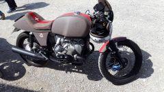 BMW Motorrad Days 2016: tutti a Garmisch dall'1 al 3 luglio - Immagine: 11