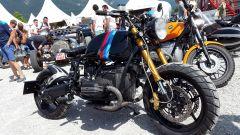 BMW Motorrad Days 2016: tutti a Garmisch dall'1 al 3 luglio - Immagine: 15