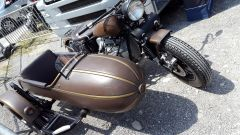 BMW Motorrad Days 2016: tutti a Garmisch dall'1 al 3 luglio - Immagine: 10