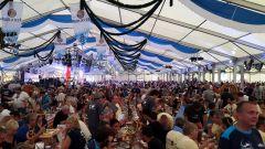 BMW Motorrad Days 2016: tutti a Garmisch dall'1 al 3 luglio - Immagine: 21
