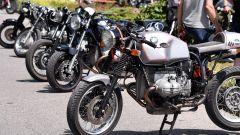 BMW Motorrad Days 2016: tutti a Garmisch dall'1 al 3 luglio - Immagine: 3