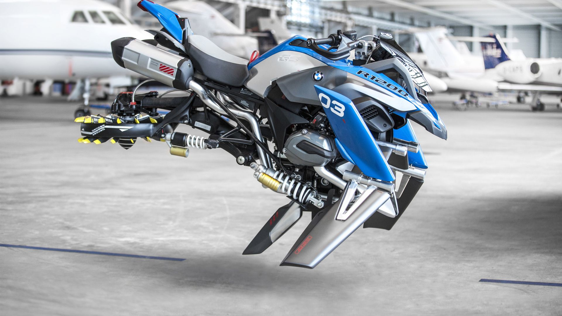 concept bike bmw motorrad e lego technic ecco la r 1200. Black Bedroom Furniture Sets. Home Design Ideas