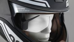 BMW Motorrad: fari laser e casco con head-up display - Immagine: 6