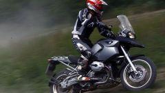 BMW Motorrad GS Academy - Immagine: 2