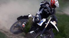 BMW Motorrad GS Academy - Immagine: 18