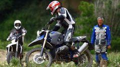 BMW Motorrad GS Academy - Immagine: 19