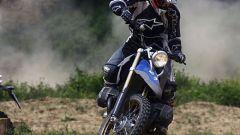 BMW Motorrad GS Academy - Immagine: 20