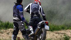 BMW Motorrad GS Academy - Immagine: 21