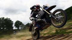 BMW Motorrad GS Academy - Immagine: 23