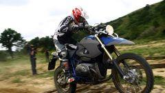 BMW Motorrad GS Academy - Immagine: 24