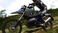 BMW Motorrad GS Academy - Immagine: 25