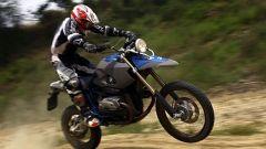 BMW Motorrad GS Academy - Immagine: 26