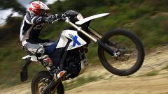 BMW Motorrad GS Academy - Immagine: 27