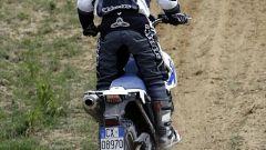 BMW Motorrad GS Academy - Immagine: 14