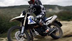BMW Motorrad GS Academy - Immagine: 5