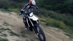 BMW Motorrad GS Academy - Immagine: 1