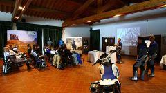 BMW Motorrad GS Academy - Immagine: 6