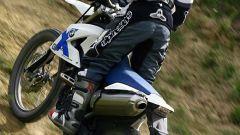 BMW Motorrad GS Academy - Immagine: 7